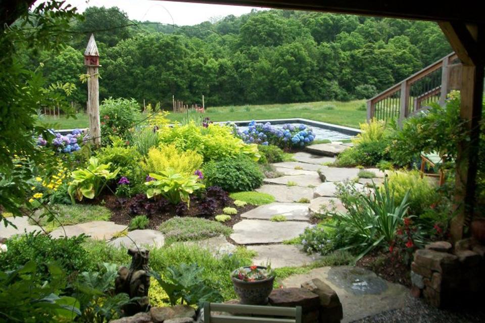 jerry fritz garden design design inspiration. Black Bedroom Furniture Sets. Home Design Ideas